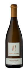 2019 Durell Vineyard Origin Chardonnay
