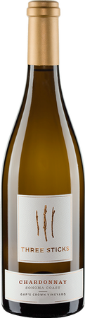 2018 Gap's Crown Vineyard Chardonnay