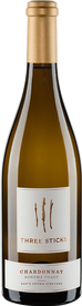 2017 Gap's Crown Vineyard Chardonnay Image